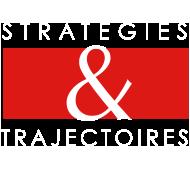 Logo Stratégies et Trajectoires